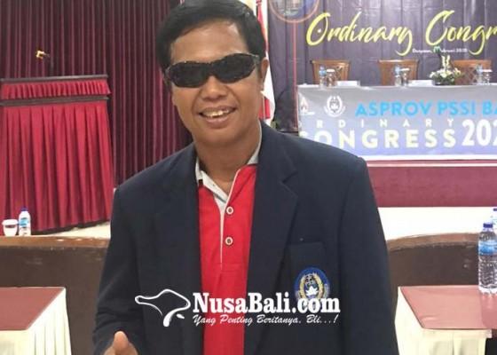 Nusabali.com - walikota-cup-diikuti-12-tim-futsal