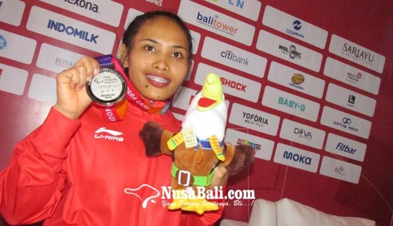 www.nusabali.com-widi-kejar-poin-di-kolombia