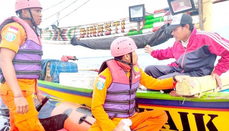 www.nusabali.com-hilang-kontak-nelayan-pengambengan-dilaporkan-hilang