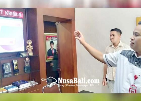 Nusabali.com - dit-reskrimum-polda-buka-layanan-sp2hp-dan-spdp-online
