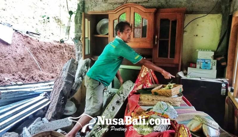 www.nusabali.com-penghuni-rumah-nyaris-tertimbun