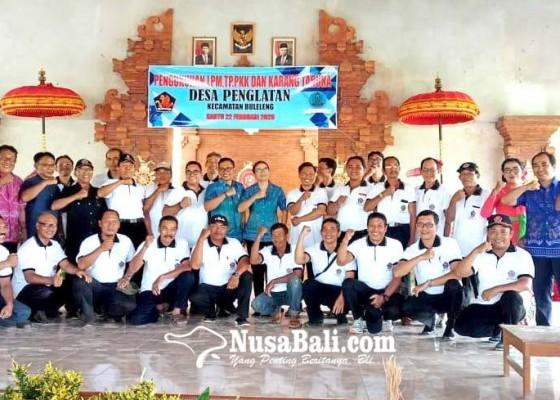 Nusabali.com - dua-anggota-dprd-jadi-pengurus-lpm-pengelatan