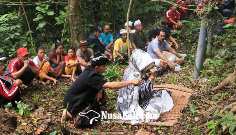 www.nusabali.com-harus-lakukan-ritual-khusus-berkhasiat-untuk-pengobatan-penyakit-non-medis