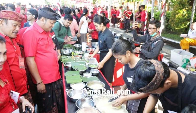 www.nusabali.com-siswa-smk-di-gianyar-lomba-masak-kuliner-bali
