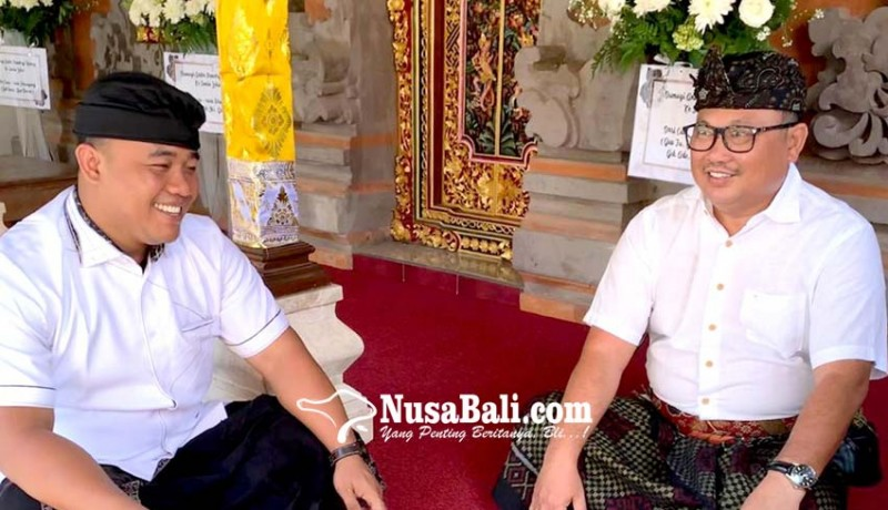 www.nusabali.com-wayan-baru-dibayangi-juliarta