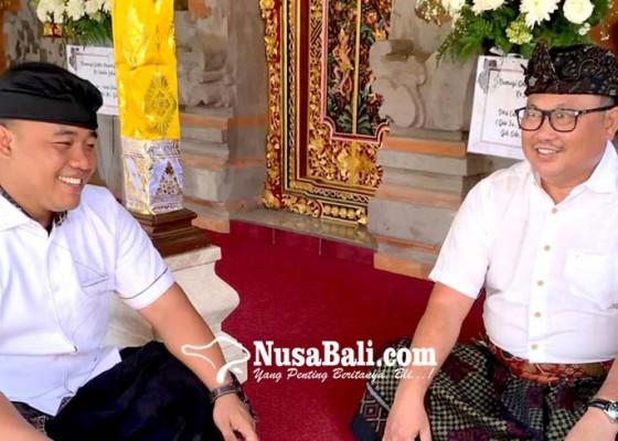 Nusabali.com - wayan-baru-dibayangi-juliarta