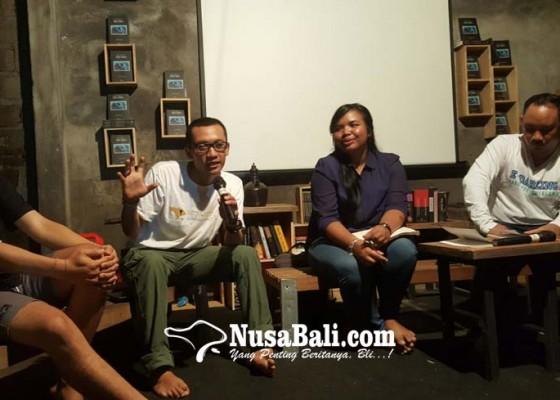 Nusabali.com - ketika-kerusakan-alam-batur-diungkapkan-lewat-puisi