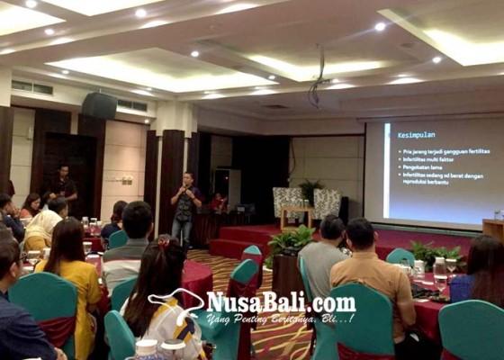 Nusabali.com - agar-cepat-hamil-disarankan-bercinta-setiap-dua-hari-sekali