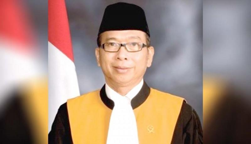 www.nusabali.com-hakim-asal-bali-dilantik-jadi-ketua-muda-ma