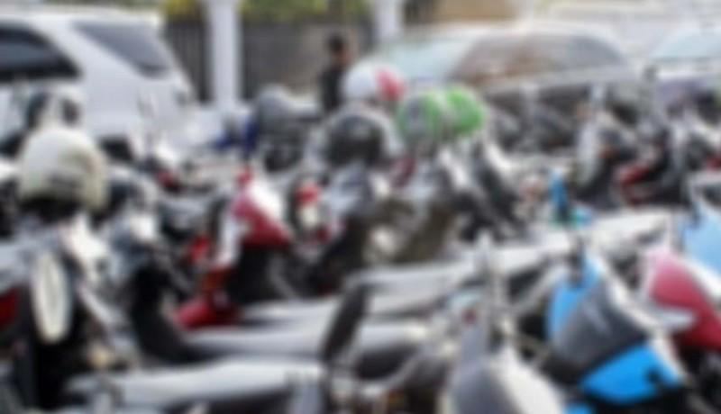 www.nusabali.com-heboh-biaya-parkir-di-rsup-sanglah