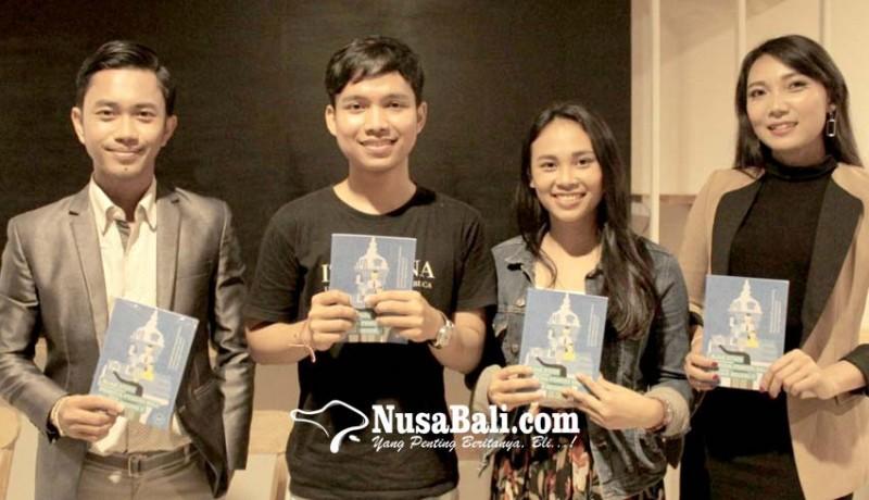 www.nusabali.com-pengalaman-studi-para-pemuda-bali