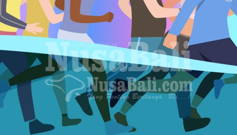 www.nusabali.com-dampak-banjir-songan-kerugian-capai-seratusan-juta