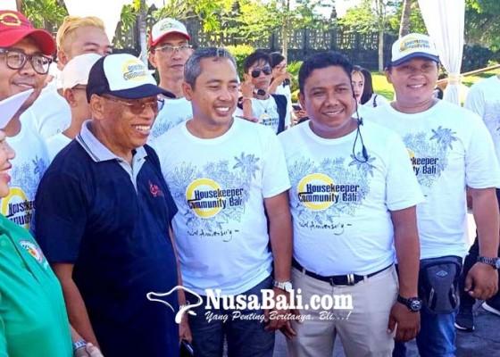 Nusabali.com - sudirta-bumikan-ajaran-bung-karno