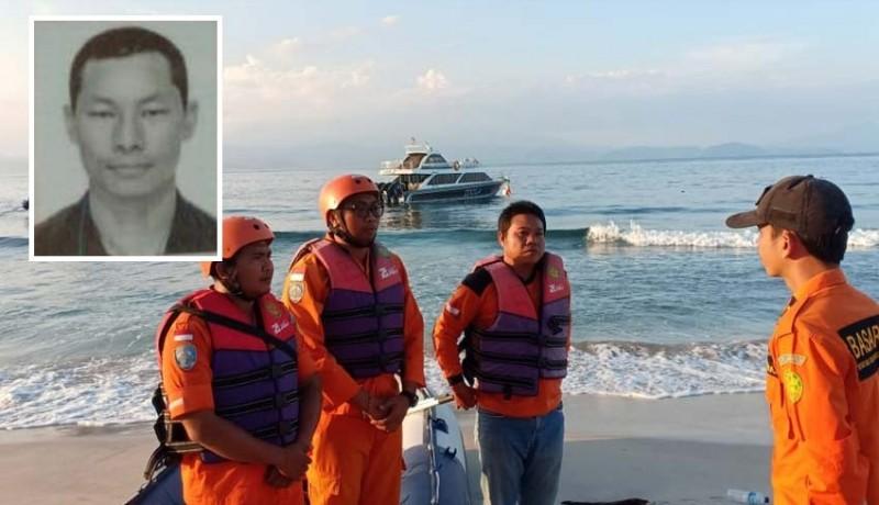 www.nusabali.com-korban-terseret-ke-tengah-laut-lalu-tenggelam-karena-ditarik-ikan