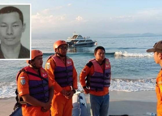 Nusabali.com - korban-terseret-ke-tengah-laut-lalu-tenggelam-karena-ditarik-ikan