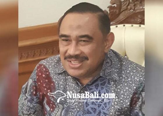 Nusabali.com - penumpang-dari-38-penerbangan-terganggu