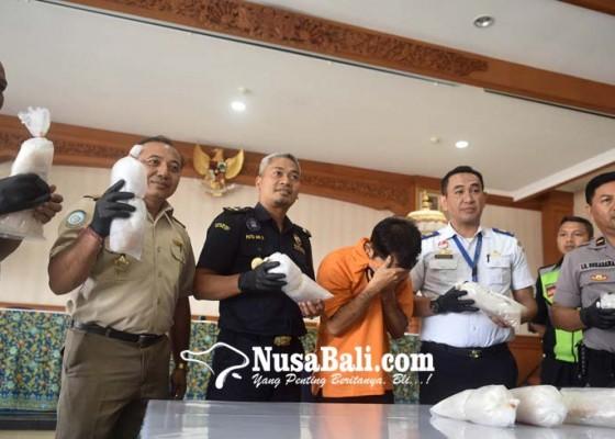 Nusabali.com - ditangkap-di-bandara-ngurah-rai