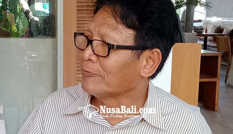 www.nusabali.com-koni-tes-fisik-atlet-pon