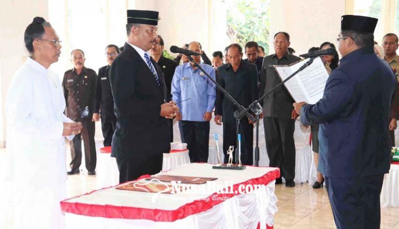 www.nusabali.com-ditunggu-gebrakan-dirut-pd-swatantra
