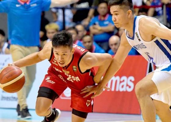 Nusabali.com - timnas-basket-kalah-terus