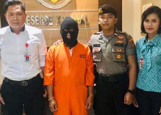 Nusabali.com - korban-ketakutan-setelah-tertangkap-basah-istri-tersangka-di-penginapan