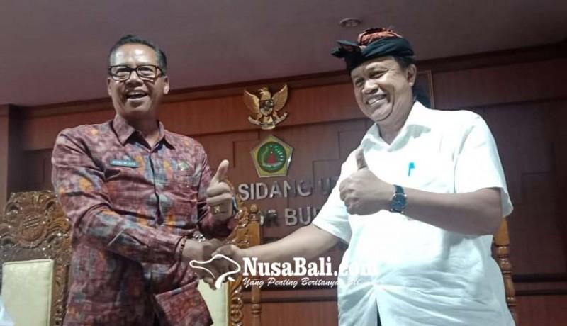www.nusabali.com-upacara-tawur-agung-akan-dipuput-sarwa-sadaka