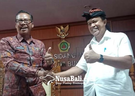 Nusabali.com - upacara-tawur-agung-akan-dipuput-sarwa-sadaka