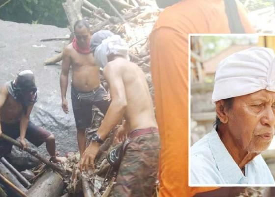 Nusabali.com - hilang-sepekan-pekak-ditemukan-tewas-di-sungai