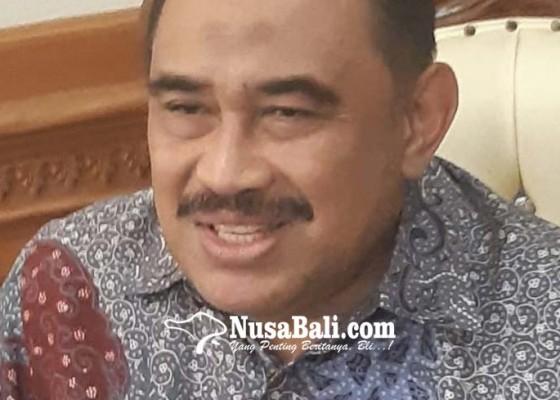 Nusabali.com - 966-wisman-china-perpanjang-izin-tinggal