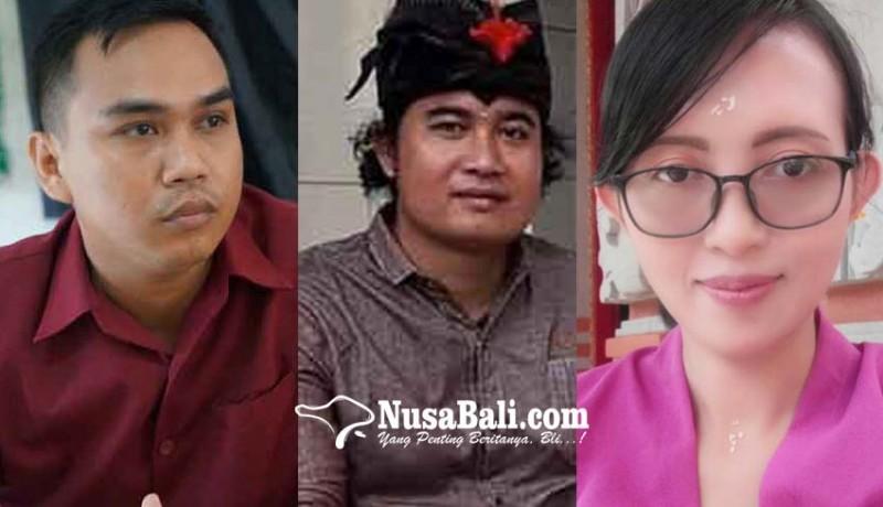 www.nusabali.com-tiga-guru-karangasem-juara-provinsi-bali