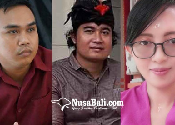 Nusabali.com - tiga-guru-karangasem-juara-provinsi-bali