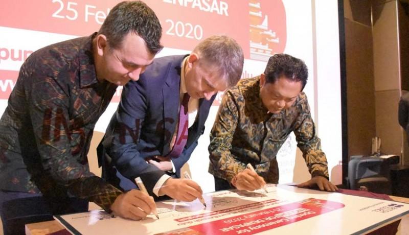 www.nusabali.com-pemkot-denpasar-jalin-kerjasama-dengan-british-council-dan-kedutaan-besar-inggris