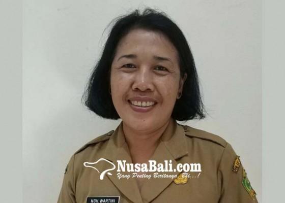 Nusabali.com - jalur-zonasi-dikurangi-prestasi-ditambah