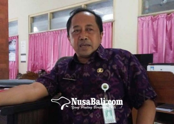 Nusabali.com - upr-di-bangli-tersisa-6-unit