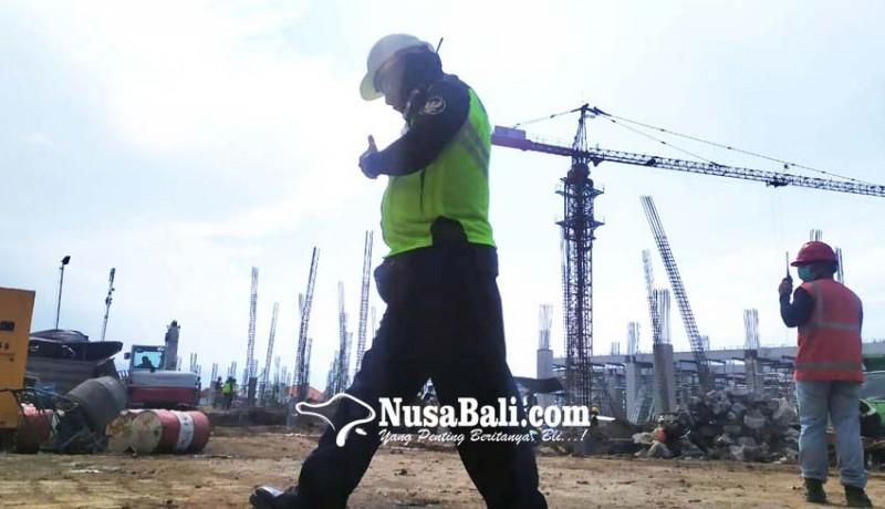 www.nusabali.com-kebut-pasar-banyuasri-putr-buleleng-siapkan-dua-shift