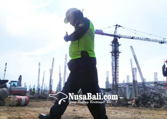 Nusabali.com - kebut-pasar-banyuasri-putr-buleleng-siapkan-dua-shift