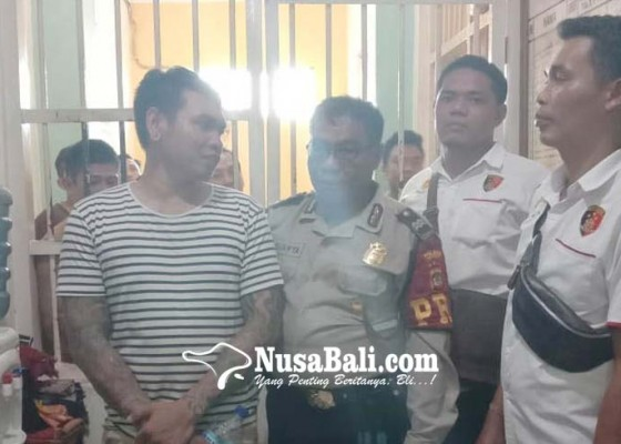 Nusabali.com - dibogem-saat-jojing-gigi-pemuda-rontok