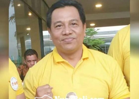 Nusabali.com - suyasa-harapkan-sugawa-korry-mempersatukan-kader