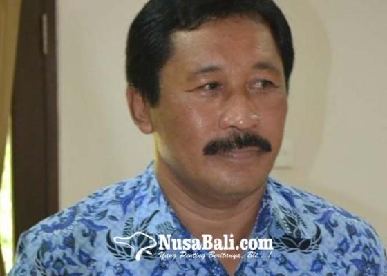 Nusabali.com - pungutan-phr-dihentikan-6-bulan-badung-terancam-kehilangan-rp-16-triliun