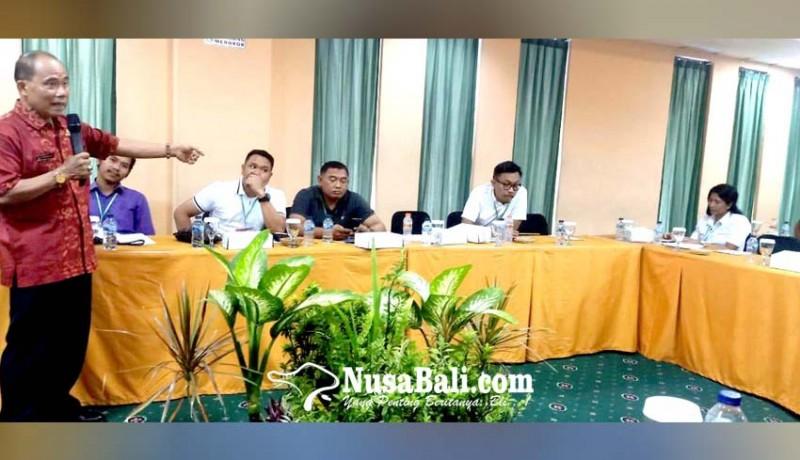 www.nusabali.com-pilkada-elemen-masyarakat-diajak-jaga-keamanan-bali
