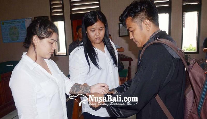 www.nusabali.com-dua-wanita-asal-thailand-divonis-16-tahun