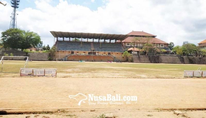 www.nusabali.com-pembangunan-stadion-mengwi-tahap-pertama-ditarget-mei-2020