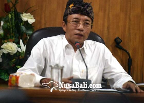 Nusabali.com - jangan-berlebihan-pakai-masker