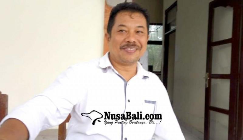 www.nusabali.com-51-kk-puri-tamanbali-jadi-banjar-adat