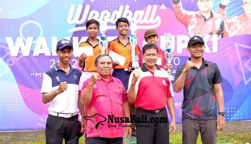 www.nusabali.com-sdn-20-dangin-puri-kuasai-woodball-walikota-cup
