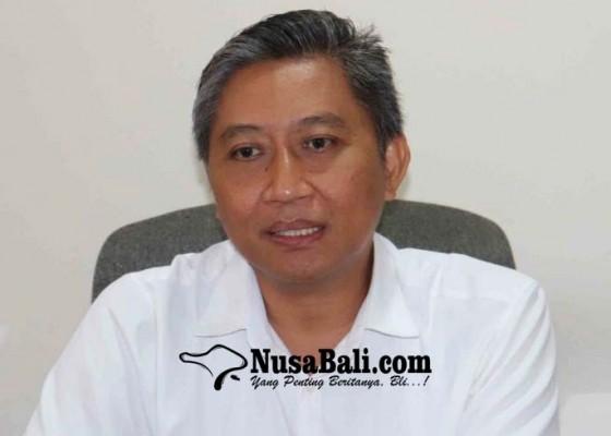 Nusabali.com - dataran-tinggi-buleleng-tak-bebas-dari-serangan-db