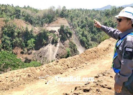Nusabali.com - ganti-rugi-bendungan-tamblang-tersisa-rp-12-miliar-untuk-20-bidang