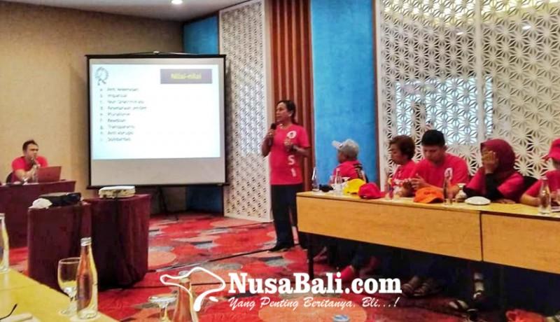 www.nusabali.com-opsi-soroti-kekerasan-pada-pekerja-seks