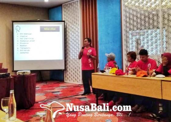 Nusabali.com - opsi-soroti-kekerasan-pada-pekerja-seks