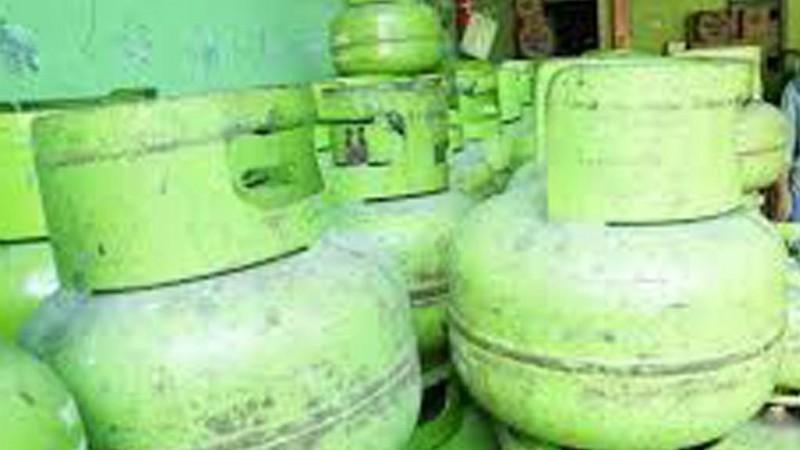 www.nusabali.com-warga-curigai-aktivitas-pengoplosan-gas-di-batubulan
